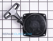 Recoil Starter - Part # 1996973 Mfg Part # A051000960