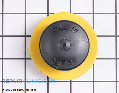 Spool (Genuine OEM)  952711616