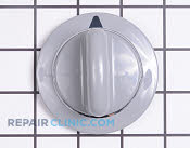 Timer Knob - Part # 1811122 Mfg Part # WE1M964