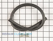 Fuel Line - Part # 1646827 Mfg Part # 791745