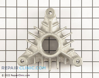 Spindle Housing 137152 Main Product View