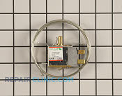 Temperature Control Thermostat - Part # 1924835 Mfg Part # 4-83053-002