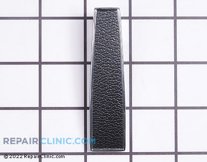 Handle (OEM)  MH01000343 - $11.95