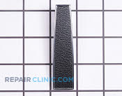 Handle - Part # 195479 Mfg Part # MH01000343