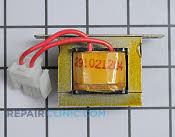 Transformer - Part # 1006152 Mfg Part # 67001359