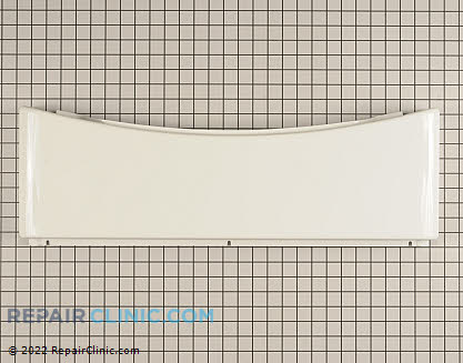 Bottom Panel (OEM)  8540664 - $46.15