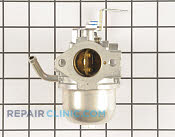 Carburetor - Part # 2002495 Mfg Part # 0A4600