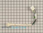 Wire Harness - Part # 1479808 Mfg Part # 12975112