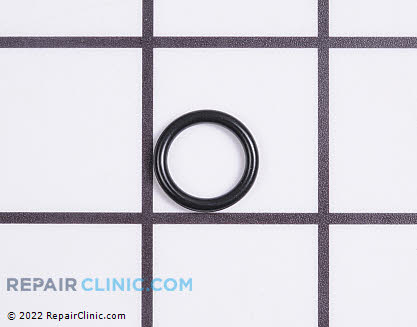 O-Ring (Genuine OEM)  6.362-458.0
