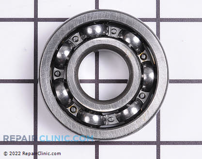 Bearing 7.401-155.0 Main Product View