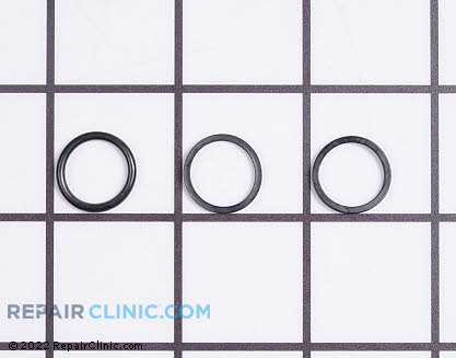 O-Ring (Genuine OEM)  6.362-450.0