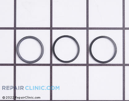O-Ring (Genuine OEM)  6.362-977.0