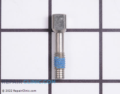 Screw (Genuine OEM)  5.305-263.0