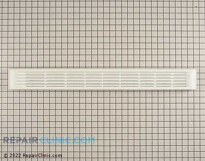 Vent Grille (OEM)  WB07X10968 - $47.00