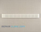 Vent Grille - Part # 1166640 Mfg Part # WB07X10968