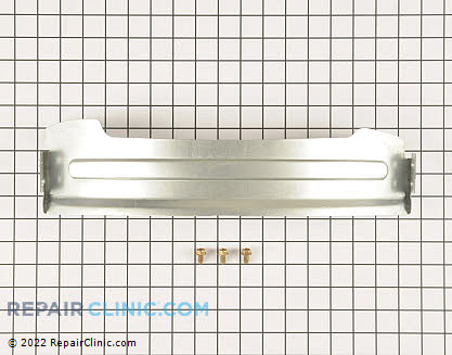 Deflector (Genuine OEM)  987-01790 - $7.65