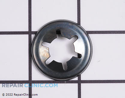 Fastener (Genuine OEM)  5.030-625.0