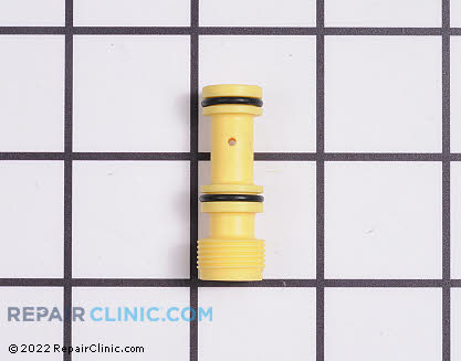 Nozzle 4.769-040.0 Main Product View