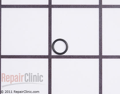 O-Ring (Genuine OEM)  6.362-472.0