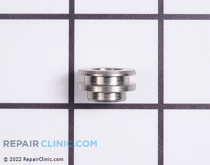 Valve Seat 5.581-242.0 Main Product View