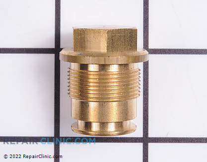 Valve Screw (Genuine OEM)  5.583-146.0