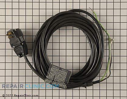 Wire 6.647-009.0 Main Product View