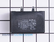 Capacitor - Part # 768233 Mfg Part # 218909902