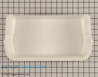 Door Shelf Bin (OEM)  215398907 - $63.75