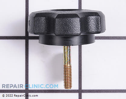 Knob (Genuine OEM)  13040652131