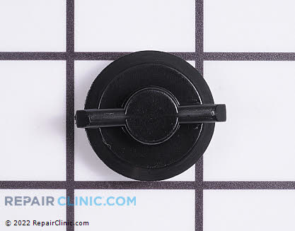Nut, Tecumseh Genuine OEM  650933