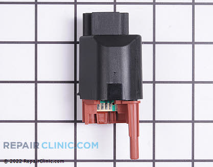 Pressure Switch W10415587 Main Product View