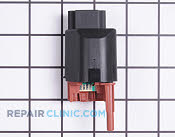 Pressure Switch - Part # 1938628 Mfg Part # W10415587
