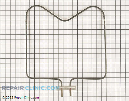 Thermador Heater Element