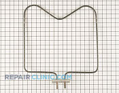 Bake Element - Part # 1021779 Mfg Part # 367526