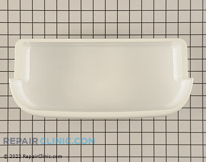 Door Shelf Bin (OEM)  67001021 - $21.50