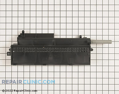 Drain Pan (OEM)  AGK36402101 - $12.80