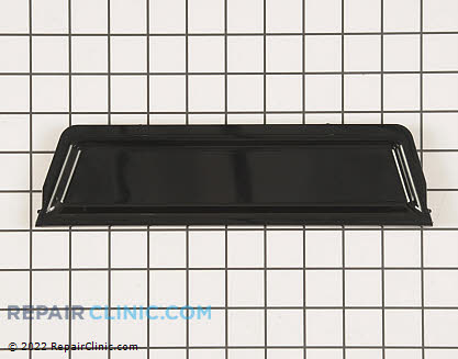 Drip Tray (OEM)  143742