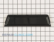 Drip Tray - Part # 1159432 Mfg Part # 143742