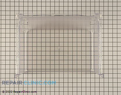 Crisper Drawer 61005621        Main Product View