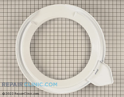 Estate Washing Machine Tub Ring