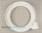 Tub Ring - Part # 521580 Mfg Part # 3360611