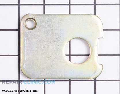 Bracket, Toro Genuine OEM  105-1820