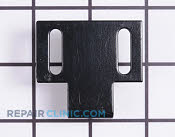 Bracket - Part # 1052931 Mfg Part # 11712