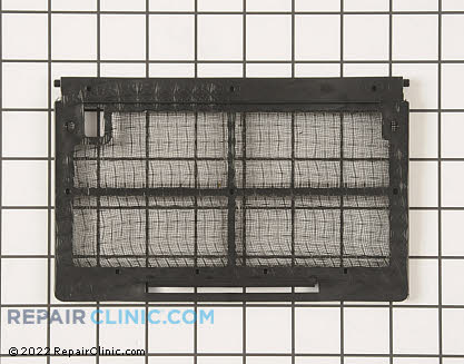 Lg Air Conditioner Filter