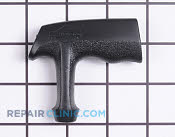 Handle Grip - Part # 1610682 Mfg Part # 281434S