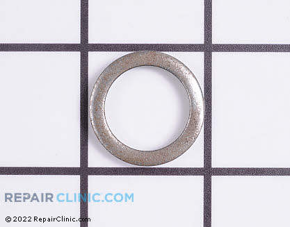 Washer 21546253 Main Product View