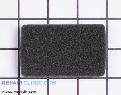 Air Filter 901652001 Main Product View