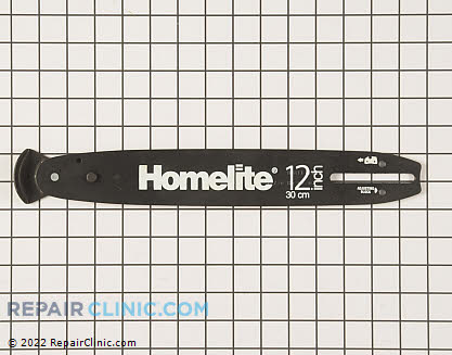 Homelite Chain Bar
