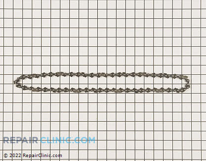 Cutting Chain (Genuine OEM)  901212001 - $21.85