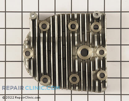 Cylinder Head, Tecumseh Genuine OEM  36476